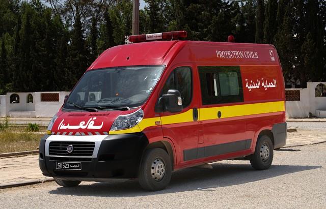 protection_civile_Tunisie-640x411