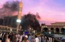 تفجيرات-السعودية-640x411