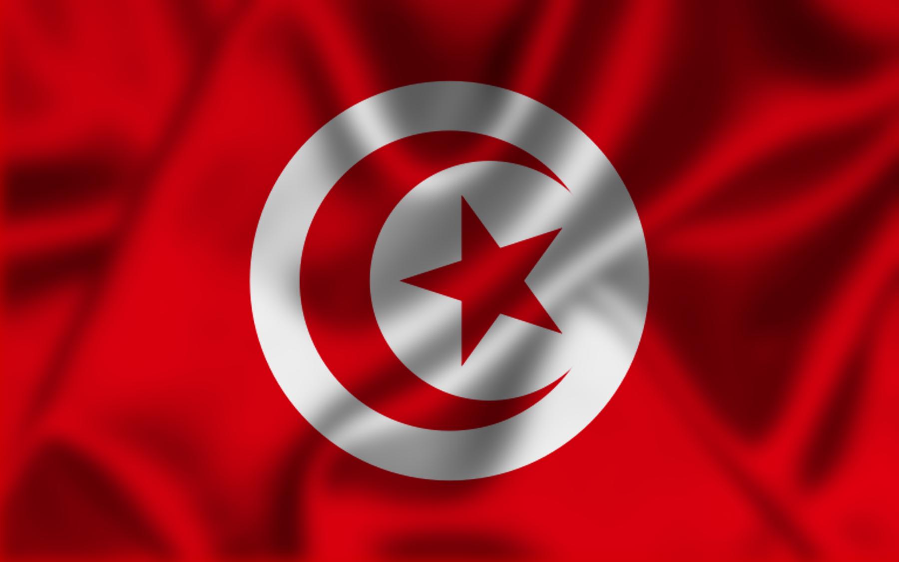بوابة الإذاعة التونسية | المؤرخ فوزي السّعداوي: التشكيك في استقلال تونس ظاهرة مرضية