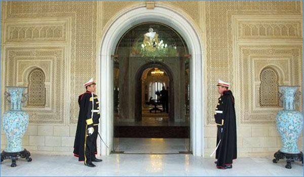 قصر-قرطاج