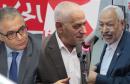 مواقف عدد من السياسيين عقب التوقيع على « وثيقة قرطاج »
