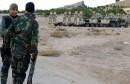 millittaire defense tunisie  جيش تونس