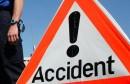 SECURITE-ROUTIERE-PANNEAU-Accident