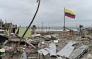 aftermath-of-earthquake-in-ecuador-577419