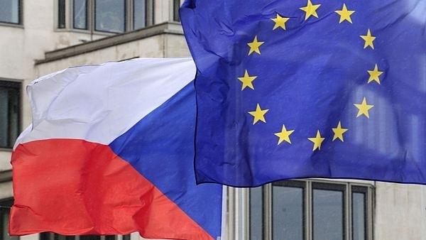 tcheque- europe