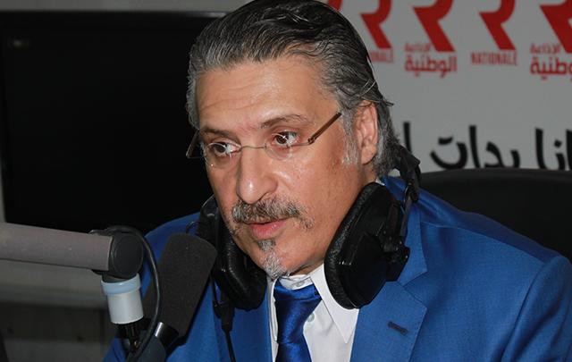 nabil_karoui-  نبيل القروي