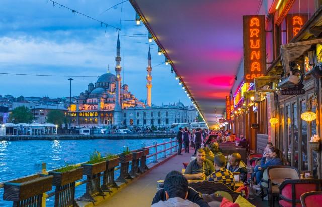 resilience-tourisme-europe-turquie