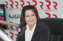 وزيرة المرأة: ارتفاع خطير لحالات الاستغلال الجنسي للأطفال وسنة 2015 تسجل 601 حالة