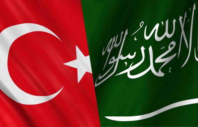 saudi_turkey