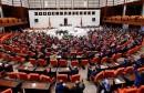 parlement turquie   برلمان تركيا