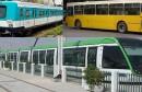 transport tunisie
