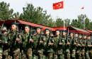 هل انقلب الجيش التركي على اردوغان؟
