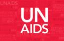 un aids sida الصيدا