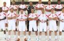 المنتخب-التونسي-لكرة-اليد