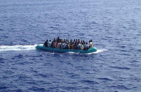 الهجرة-غير-الشرعية-للشباب