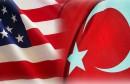 تركيا-وامريكا-735x400