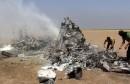 SYRIA-CONFLICT-RUSSIA