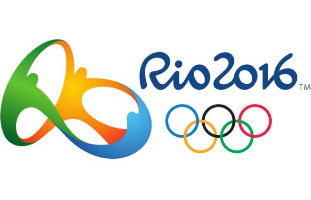 شعار-اولمبياد-ريو-دى-جانيرو