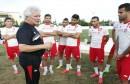 منتخب-تونس1