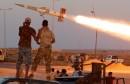 ارهاب ليبيا