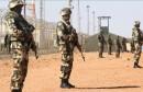 alger arme  جيش الجزائر