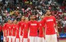 baskette   كرة السلة  FTBB