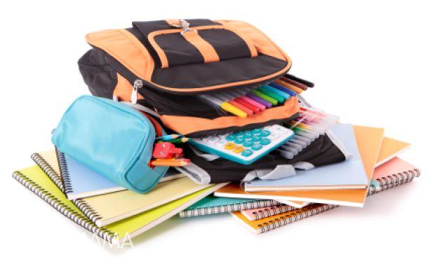fourniture scolaire  مدرسية  produit