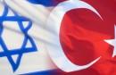 israel turkie