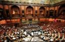 italie parlement  إيطاليا  برلمان