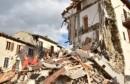 -italy-earthquake
