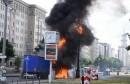 large-انفجار-عبوة-ناسفة-أمام-مقهى-في-ألمانيا-6904e