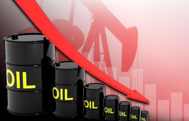 pétrol