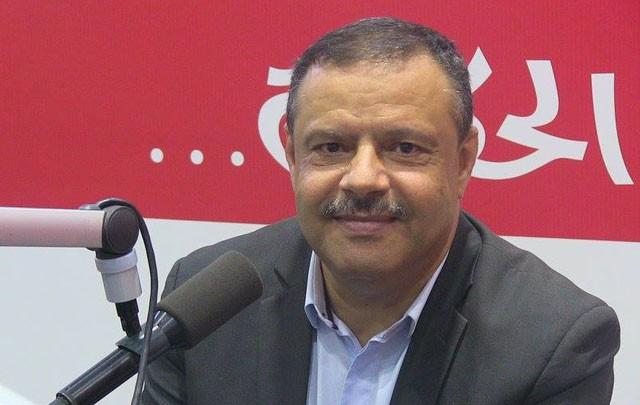 samir-bettaib  سمير بالطيب