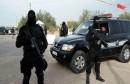 police tunisien شرطة  امن