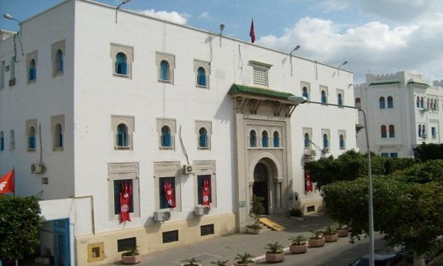 تونس وزارة التربية السويعات القليلة القادمة ستشهد إعلان إنتهاء