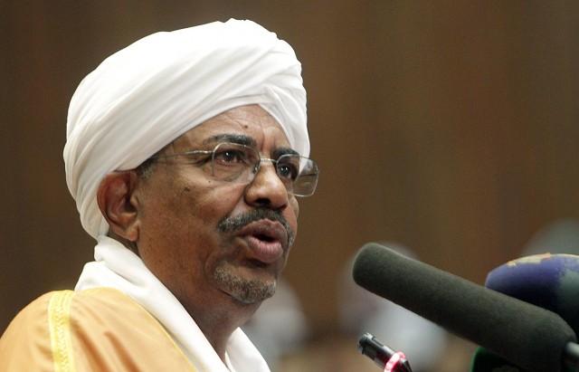 -السوداني-عمر-البشير