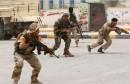 مواجهات-الجيش-العراقي