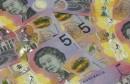 monnaie  australie أستراليا