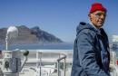 bandeau-lodyssee exploration antartique