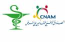 cnam_pharmacien-280x157