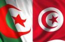 drapeaux-algerie-tunisie