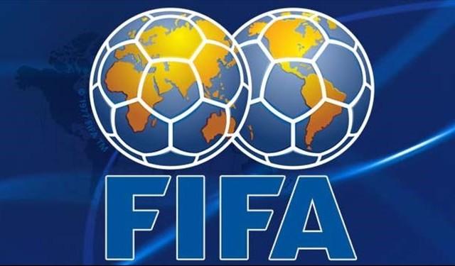 جروندونا : الفيفا يريد اقامة كأس العالم 2030 في الارجنتين والاوروغواي