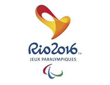 jeux-paralympiques-2016_108070599_1