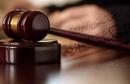 justice administratif   محكمة الإدارية