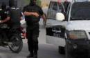 police-arrestattion-280x149