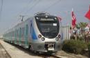 train-640x411