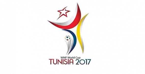 tunis 2017