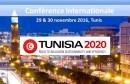 تونس 2020