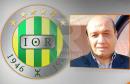 سفيان-الحيدوسي-شبيبة-القبائل-الجزائري