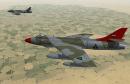 سلاح-الجو-العراقي
